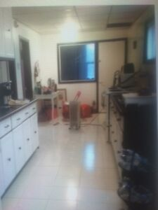 Apartment for Rent in Caledonia