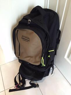 Kathmandu Backpack - BARGAIN Chadstone Monash Area Preview