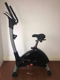 exercise bike in bankstown area nsw gumtree australia free local