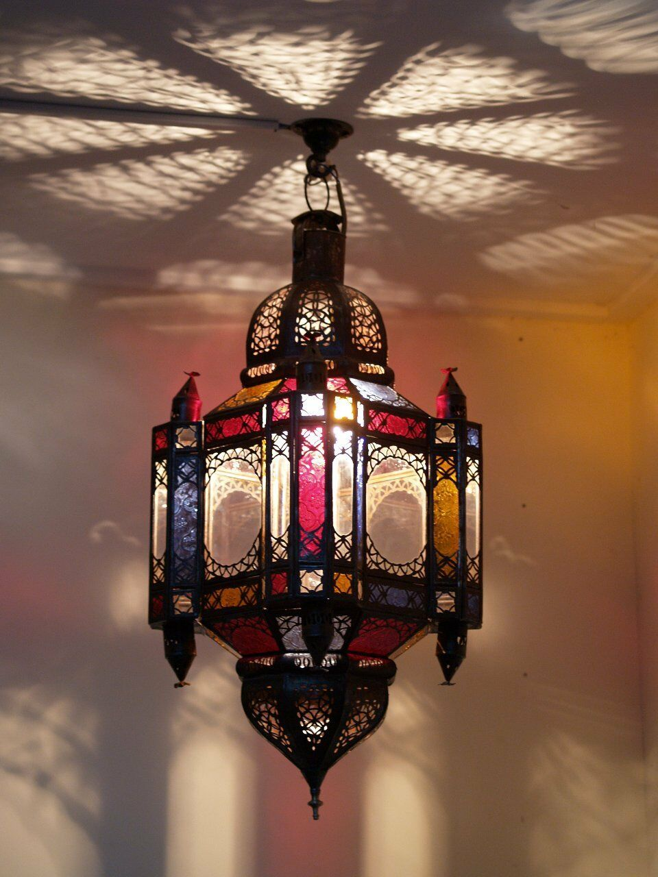 moroccan home decor shop items in moroccan decor home furnishings shop on ebay 11672