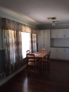 Morley house for rent Morley Bayswater Area Preview