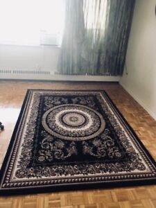 Excellent condition carpet free of pet and smoke house
