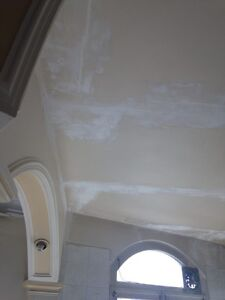 Home painting Eastwood Ryde Area Preview