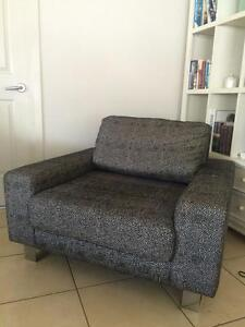 FREEDOM lounge chair for sale Bella Vista The Hills District Preview