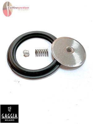 Gaggia Classic V2, replacement parts, set, kit - Gasket Repair kit, Gaggia Parts for sale  Shipping to United States