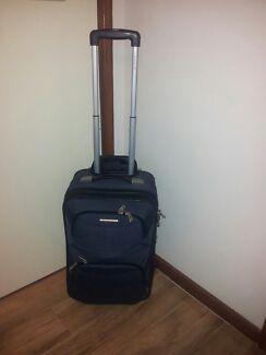 Hand luggage Salisbury Park Salisbury Area Preview