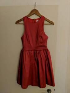 84206d3e9c little party dress
