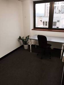Sunny, north facing private office - Bondi Junction Bondi Junction Eastern Suburbs Preview
