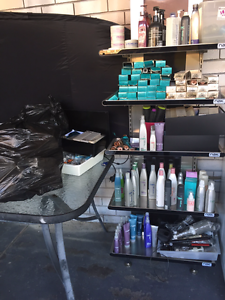 NAK products /colours Joondalup Joondalup Area Preview