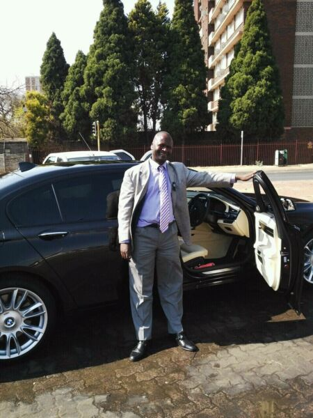 Hendrick Metered Taxis 24 Hours Taxi Services 0826742075