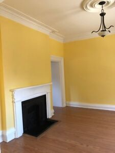 3 BEDROOM TOWNHOUSE IN SOUTH END OF HALIFAX