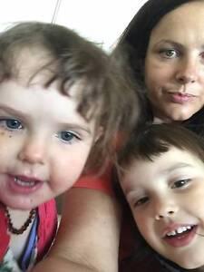 Amanda's Family Day Care Croydon North Maroondah Area Preview