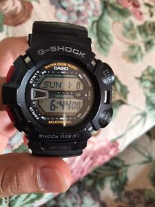 Gshock Dandenong Greater Dandenong Preview