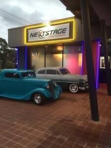 Restaurant / Entertainment Venue Thomastown Whittlesea Area Preview