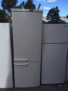 uper tall /great working 448 liter BOSCH fridge , can delivery at Mont Albert Whitehorse Area Preview
