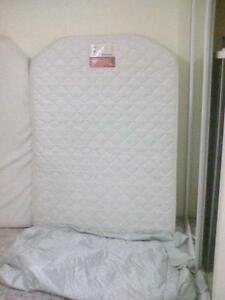 Caravan mattress Benaraby Gladstone City Preview
