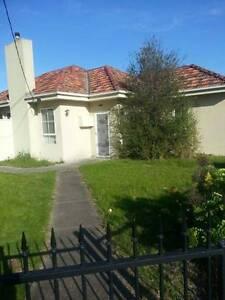 1 room available in Altona 150 per week Altona Hobsons Bay Area Preview
