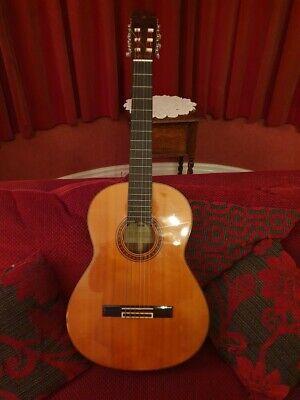 Yamaha C-G130 Acoustic Guitar