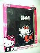 Sanrio iPad 2 Case