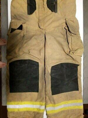 6p Janesville Psum 38r Bunker Pants 2004