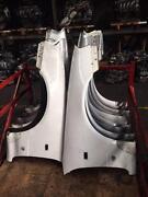 NISSAN SKYLINE R34 GT GTT FRONT GUARD PANELS Girraween Parramatta Area Preview