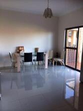 nice and short walking to station  double room for rent Keysborough Greater Dandenong Preview