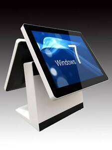 Point of Sale POS system kits packages Australia Wide Sydney City Inner Sydney Preview