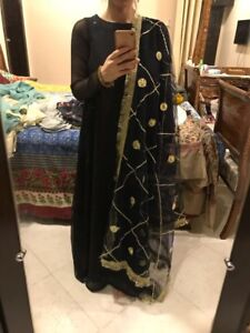 SHALWAR KAMEEZ FOR SALE