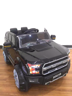 12V kids Ride on cars/ toys  for children/toddlers in Perth