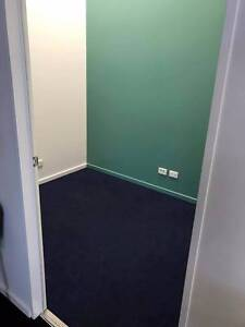 Room available for rent in the Cranbourne Home maker centre. Cranbourne Casey Area Preview