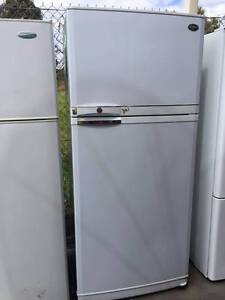 arge/great working 487 liter sumsung fridge , can delivery extra Mont Albert Whitehorse Area Preview
