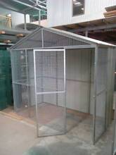 Quality Made  Cat Enclosures on sale this weekend Macedon Ranges Preview