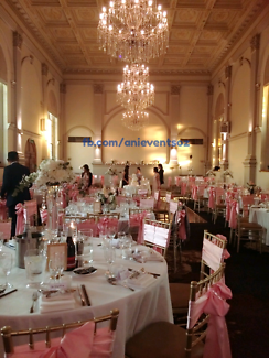 ⭐Wedding Decoration Specialist. Contact now ⭐