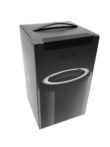 new 2013 mac pro 3 5ghz 6