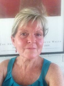 Mature-age female looking for a home-any Sydney/NSW location Woy Woy Gosford Area Preview