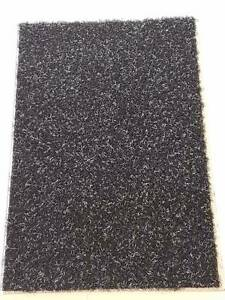 85% Off Brand New Commercial Carpet $4.85/sqm Camperdown Inner Sydney Preview