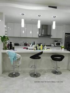 LIDCOMBE/BERALA Single/Master bedroom Berala Auburn Area Preview