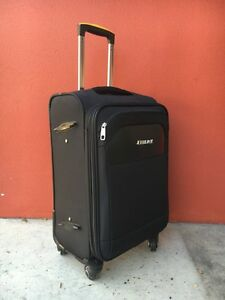 Carry On Suitcase - Perfect for business and travel Lane Cove Lane Cove Area Preview