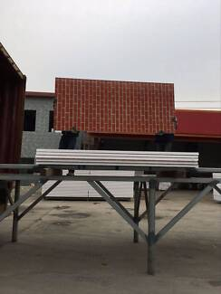 EPS SANDWICH COOLROOM PANEL HIGH QUALITY AT WHOLE SALES PRICE