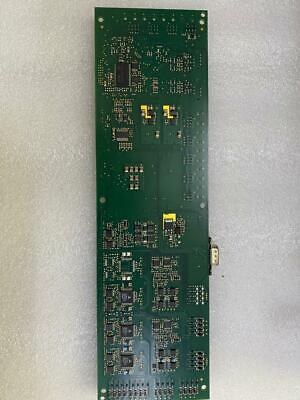 Agfa Cr 30x Ip Handling Board