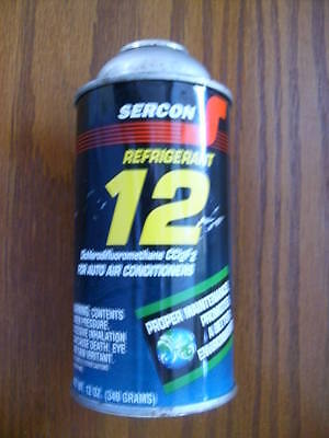 R 12 GENUINE r 12 r12 for all older vehicles suv truck car etc with old r12
