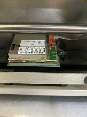 Agfa Cr 30x - Chip Reader