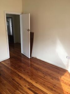 room in $140 marayong  suburb Kellyville Ridge Blacktown Area Preview