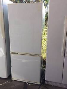buttom freezer 373 liter great working fish &paykel fridge , can Blackburn Whitehorse Area Preview