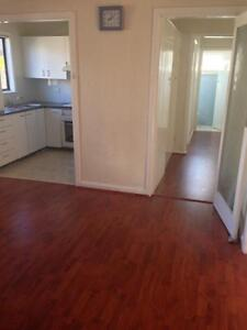 Two rooms avaiable to share in a house Merrylands Parramatta Area Preview