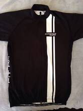 Capo Corsa Modena long sleeve thermal jersey, XL, Made in Italy Travancore Moonee Valley Preview