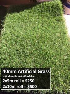 Artificial Grass Synthetic Lawn Astro Turf Sydney Region 3 types Marrickville Marrickville Area Preview