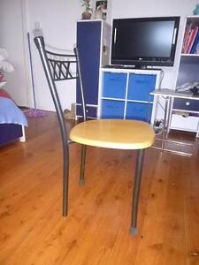 Chair- moving away sales Narraweena Manly Area Preview