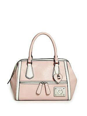 G By Guess Women's Thrilling Satchel