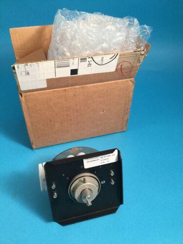Ismatec IDEX ISM721A Peristaltic Pump Head